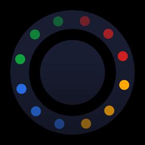 Live图标包安卓v1.0.1最新版