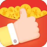 春节祝福语app