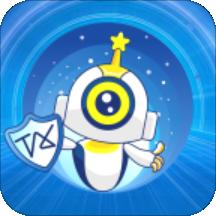 童安星app