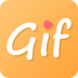 GIF炫图app