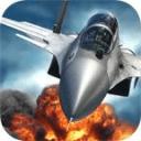 模拟飞行安卓版