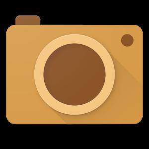 谷歌Cardboard相机