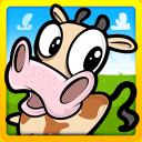 奶牛快跑安卓版