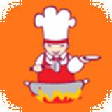四川特色餐饮app