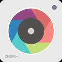 果壳相机app安卓版
