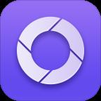 虹米浏览器安卓v1.3.4最新版