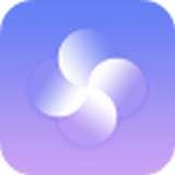 全智科技app