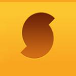 soundhound手机版app