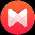 musixmatch手机版6.2.2