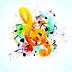 动感音乐相册免费