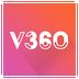 V360 App