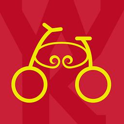 悟空单车加盟软件苹果版