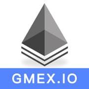 gaea交易所app
