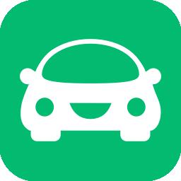 驾考一点通app