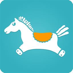 骏途旅游app