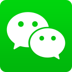 微信理财通app