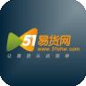 51易货网app