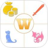 魔兽世界代练接单平台app